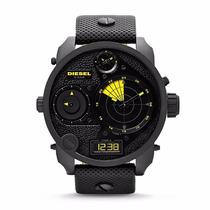 Relógio Diesel Dz7296 Original Promoção Sedex Grátis