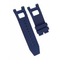 Pulseira Relógio Invicta Subaqua Noma 3 - Azul