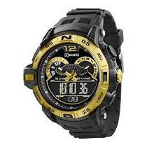 Relógio Orient X-games Xmppa145 Loja Oficial