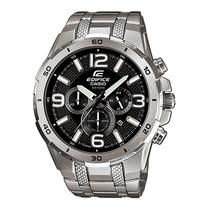 Relógio Casio Edifice Efr-538d-1av - Garantia Casio Brasil