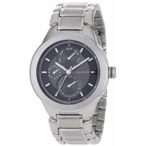 Relógio Tommy Hilfiger - Modelo Th1710261
