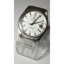 Rolex Oyster Perpetual Date - Mod 1500