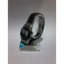 Relógio Timex Modelo Atlantis Original