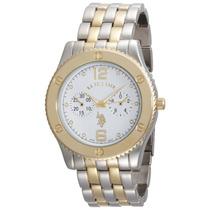 Relógio U.s. Polo Assn. Usc80000