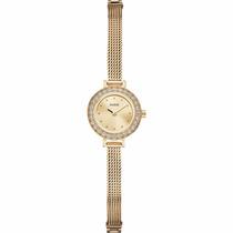 Relógio Guess Ladies W0133l2
