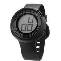 Relógio Mormaii Masculino Digital Mo971/8p