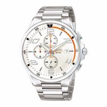 Relógio An3380-53a Citizen Cronograph