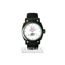 Relógio Honda Silhueta Civic Fundo Branco 5568g