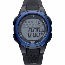 Relógio Masculino Esportivo Digital Ironman Ti5k086n