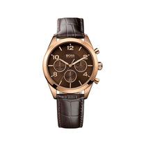 Relógio Hugo Boss 1502311