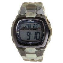 Relógio Masculino Digital Cosmos Os41262d