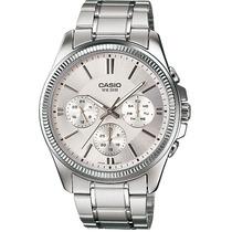 Relógio Casio Mtp1375d-7av