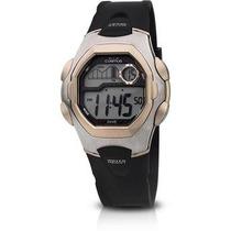 Relógio Cosmos Digital Os40727q De 99,00 Por 59,00
