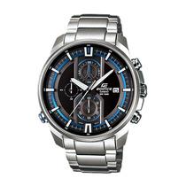 Relógio Casio Edifice Efr-533d-1av Efr-533 100% Original