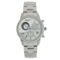 Relógio Feminino Mondaine Analógico Social 48053l0sfns1