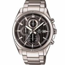 Relógio Casio Masculino Edifice Efr-532zd-1avudf Original