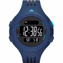 Relógio Adidas Masculino Ref: Adp6123/8pn