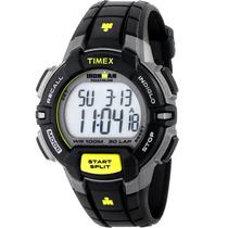 Relógio Timex Ironman Masculino Ref: T5k790wkl/tn