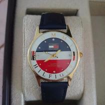 Relógio Tommy - Linha 1 - Caixa Não Inclusa