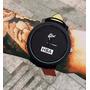 Relógio Masculino / Feminino Clot Hba - Style People