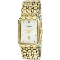 Relógio Technos Feminino Elegance Boutique 1n12ar/4k.