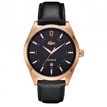 Relógio Lacoste 2010582