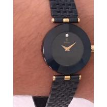 Relógio H.stern