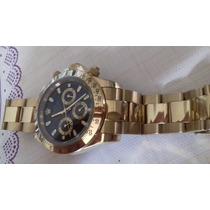 Relógio Rolex Daytona Eta