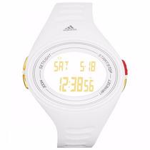 Relógio Adidas Masculino Adp3166/8bn Frete Gratis
