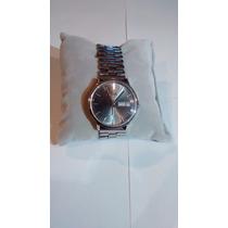 Relógio Mido Ocean Star Automático