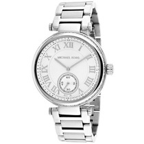 Relógio Michael Kors Mk5866 Feminino Frete Gratis Original