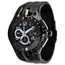 Relógio Orient Flytech - Mptpc001 Titanium - Frete Grátis