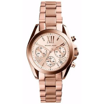 Relógio Michael Kors - Original. Modelo 5799