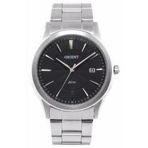 Relógio Orient Eternal Analógico Mbss1204 P1sx