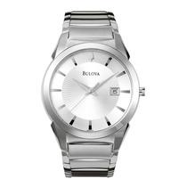 Relógio Bulova Classic 96b015
