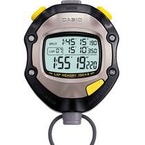 Cronômetro Digital Casio Hs-70w-1df Promoção Em 12x S/ Juros