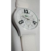 Relógio Importado Masculino + Preço De Custo