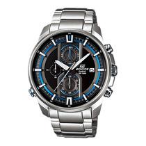 Relógio Casio Edifice Masculino Efr-533d-1av - Efr533