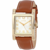Relógio Guess 3 Pulseiras W0204l2