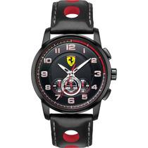 Relógio Ferrari 0830059