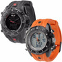 Relógio Timex Ironman 42 Lap Dual Tech 5k403 5k405 Original
