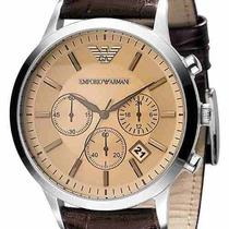 Relógio Armani Empório Ar2433