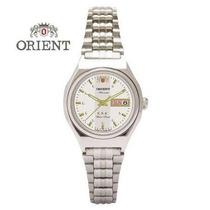 Relógio Orient Automático Calendário- Frete Gratis