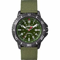 C890 - Relógio Timex Analógico Masculino T49944wkl/tn