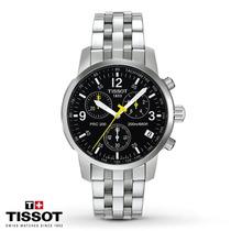 Relógio Tissot Prc200 Chrono T0554171105700