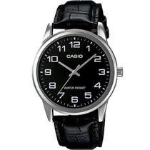 Relógio Casio Analógico Modelo Mtp-v001l-1budf
