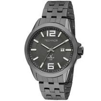 Relógio Technos Masculino Classic Golf 2115kol/k4p