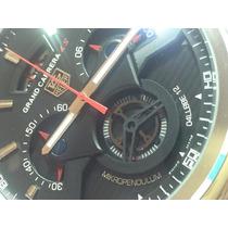 Mikro Pendulum Grand Carrera Ls Alta Qualidade Frete Grátis