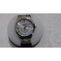 Relógio Masculino Mondaine Social - Só R$ 99,00 - Mostruario
