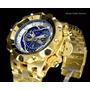 Relógio Invicta Venom Hybrid 16805 Frete Gratis Sedex